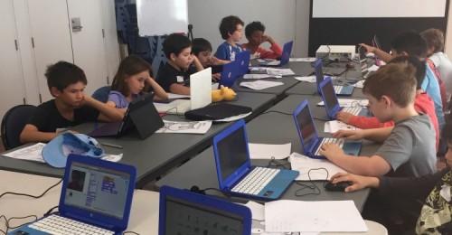 deca-programiraju