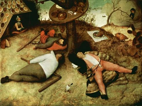 490x370_Pieter-Bruegel-Dembelija