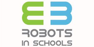 Robots in schools