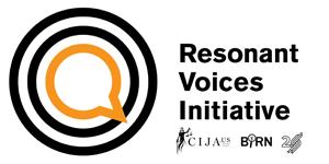 Resonant Voices Initiative