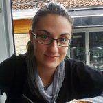 Danica Zlatanović