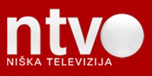 Niška televizija