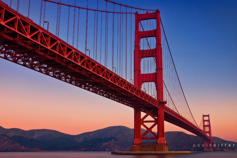 paul_reiffer_photographer_san_francisco_golden_gate_bridge_sunrise