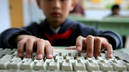 kids_using_computers_online_safely-630x350