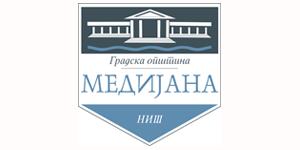 GO Medijana