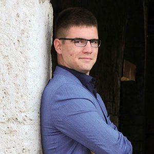 Aleksandar Gligorijević