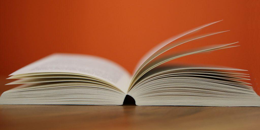 Klan čitalaca / Pixabay