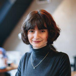 Marija Raičević